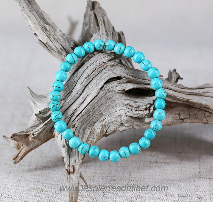 La couleur Turquoise a toujours fait partie de l\u0027iconographie  traditionnelle des peuples les plus